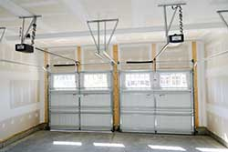 Security Garage Doors San Diego, CA 858-519-1403